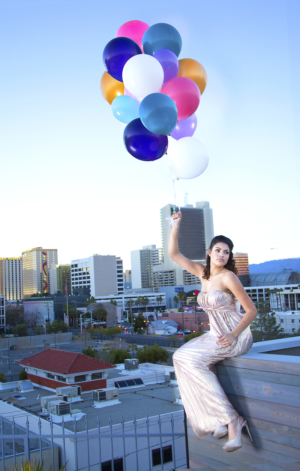 balloons22.jpg