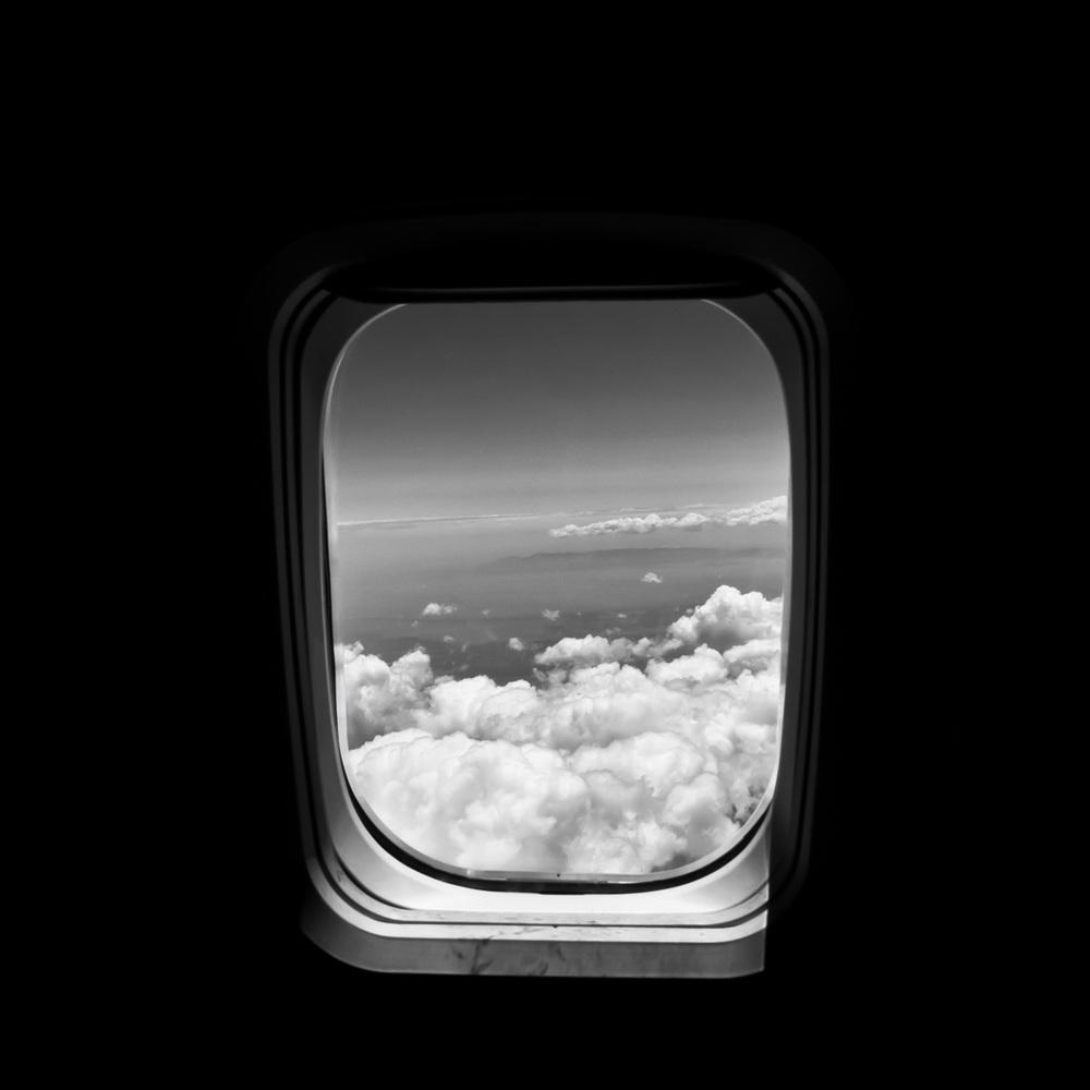 Flight 1022 #8