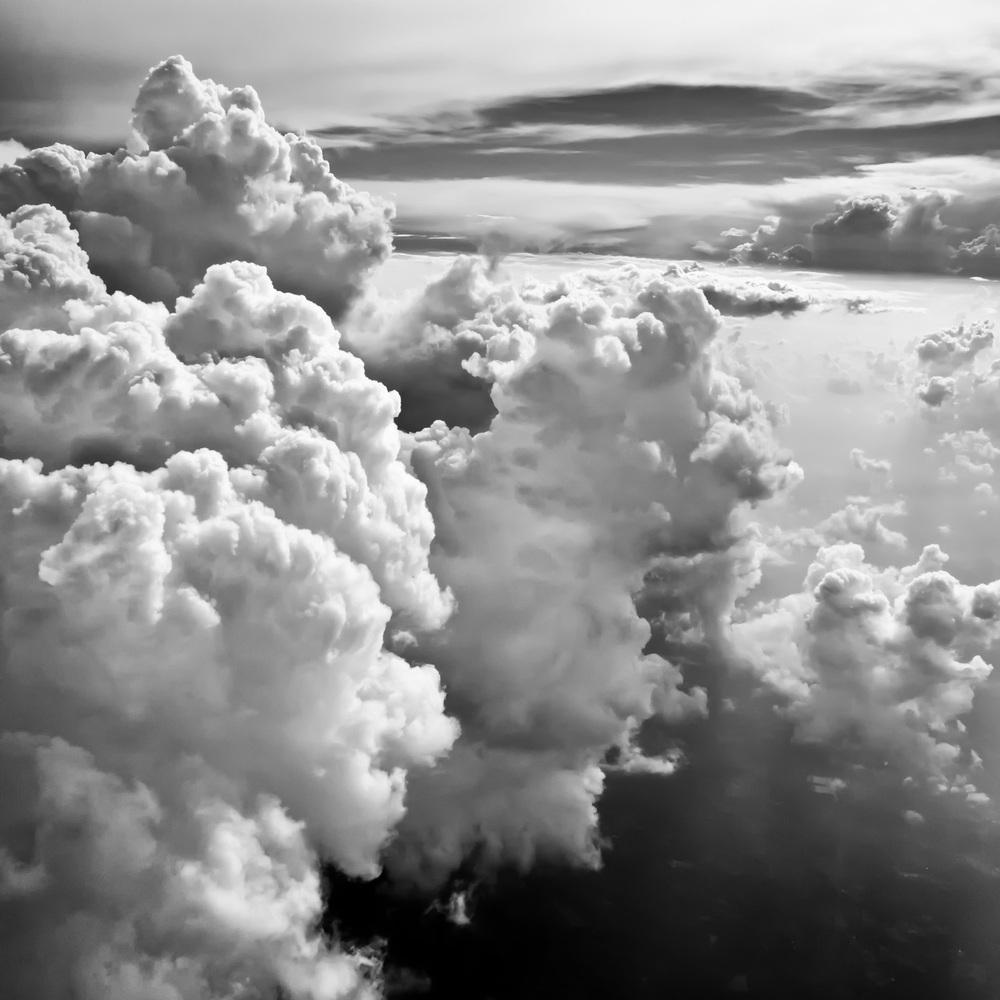 Flight 1022 #16