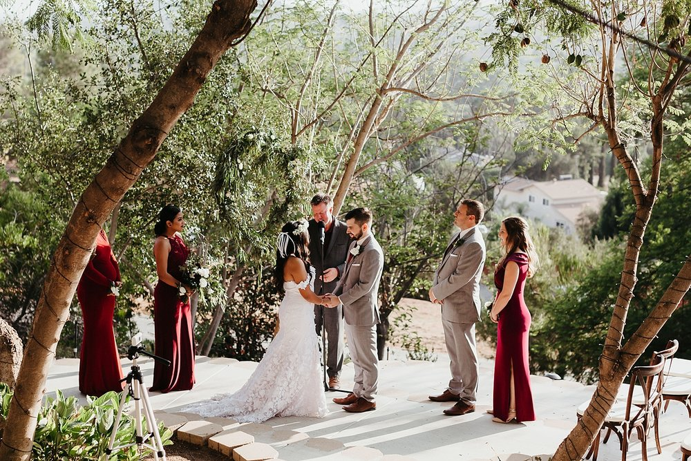 Escondido-Backyard-Wedding-39.jpg