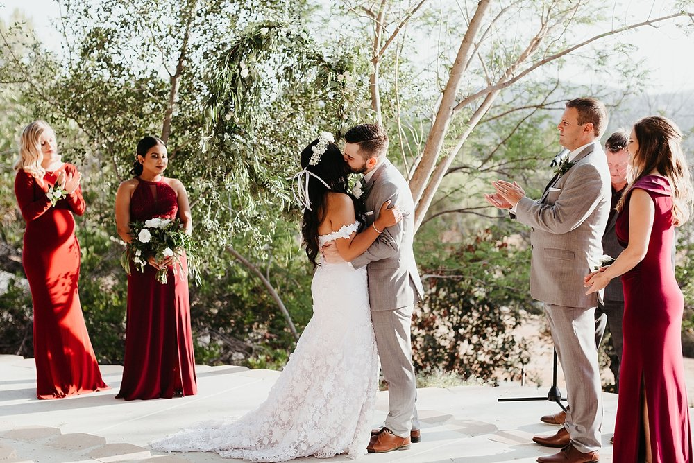 Escondido-Backyard-Wedding-45.jpg