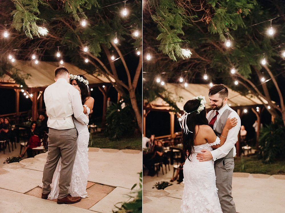 Escondido-Backyard-Wedding-52.jpg
