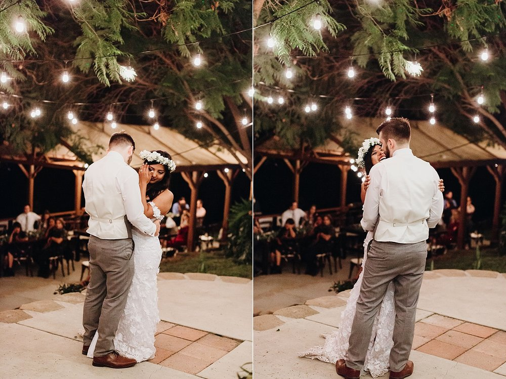 Escondido-Backyard-Wedding-55.jpg