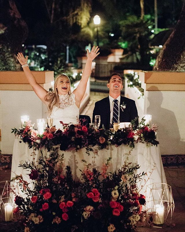 You all know how I feel about toasts, I wont say it again. OK ILL SAY IT I LOVE TOASTS THEYRE THE BEST also Kimmie and Scott make me really happy ❤️#sandiegoweddingphotographer #californiaweddingphotographer #sandiegobride #weddinggoals #orangecountywedding #ocweddingphotographer #californiabride