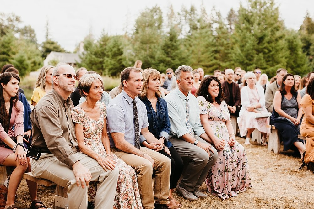 Summer-Camp-Themed-Wedding-87.jpg