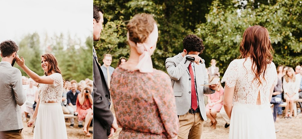 Summer-Camp-Themed-Wedding-96.jpg