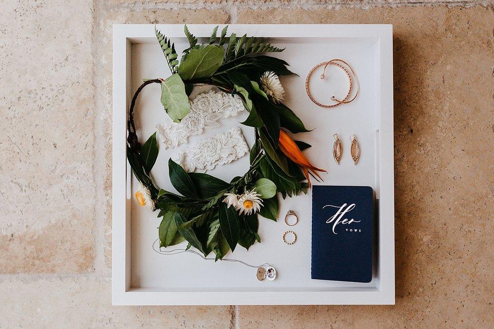 Point-Loma-Oceanview-Room-Wedding-7.jpg