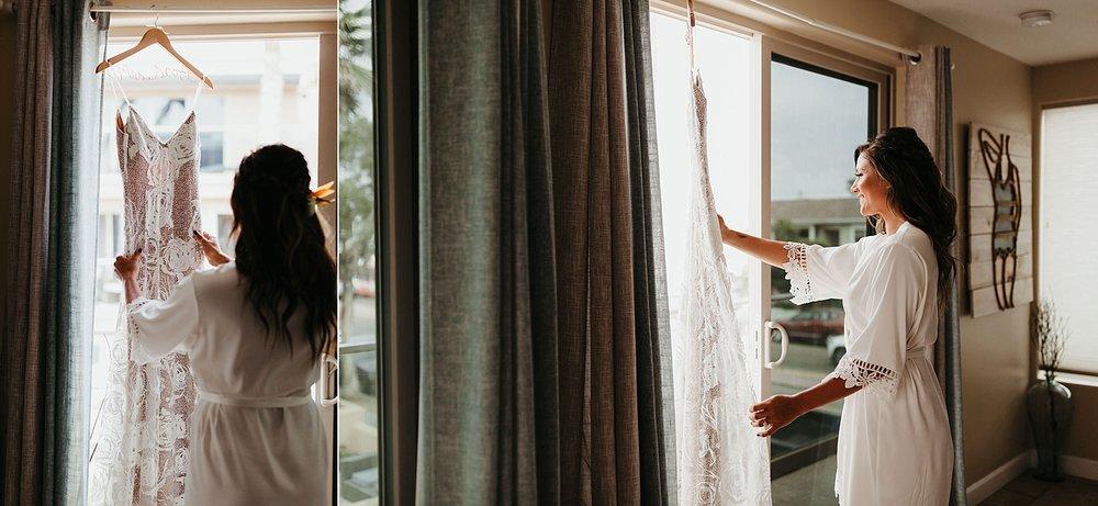 Point-Loma-Oceanview-Room-Wedding-23.jpg