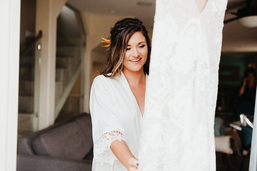 Point-Loma-Oceanview-Room-Wedding-25.jpg