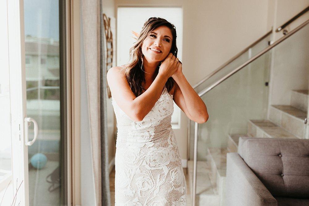 Point-Loma-Oceanview-Room-Wedding-27.jpg