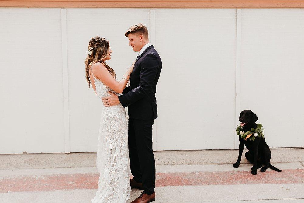 Point-Loma-Oceanview-Room-Wedding-33.jpg