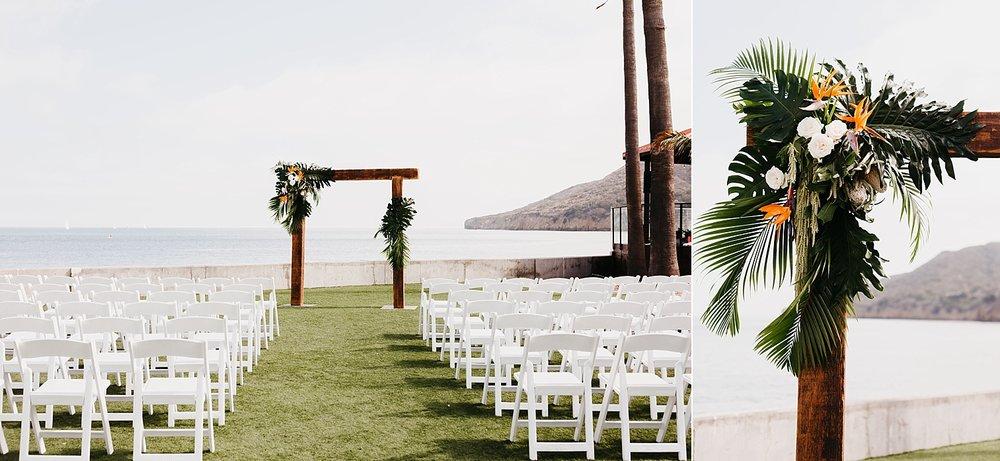 Point-Loma-Oceanview-Room-Wedding-37.jpg