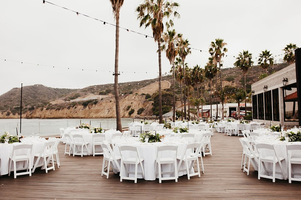 Point-Loma-Oceanview-Room-Wedding-40.jpg