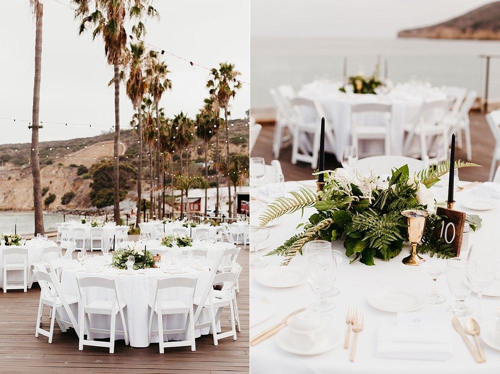 Point-Loma-Oceanview-Room-Wedding-41.jpg