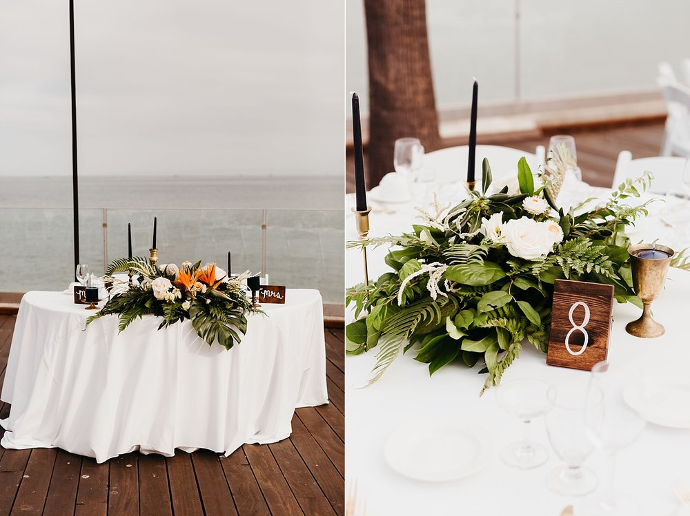 Point-Loma-Oceanview-Room-Wedding-42.jpg