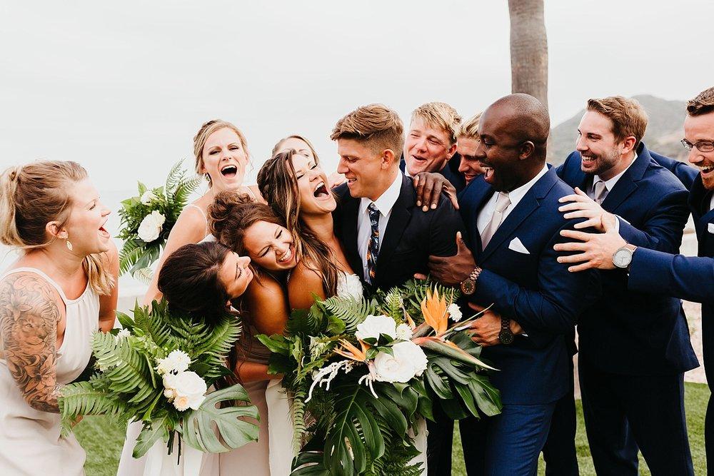 Point-Loma-Oceanview-Room-Wedding-50.jpg