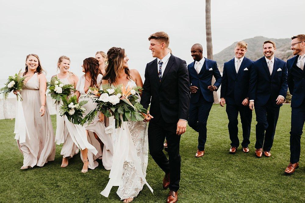 Point-Loma-Oceanview-Room-Wedding-52.jpg