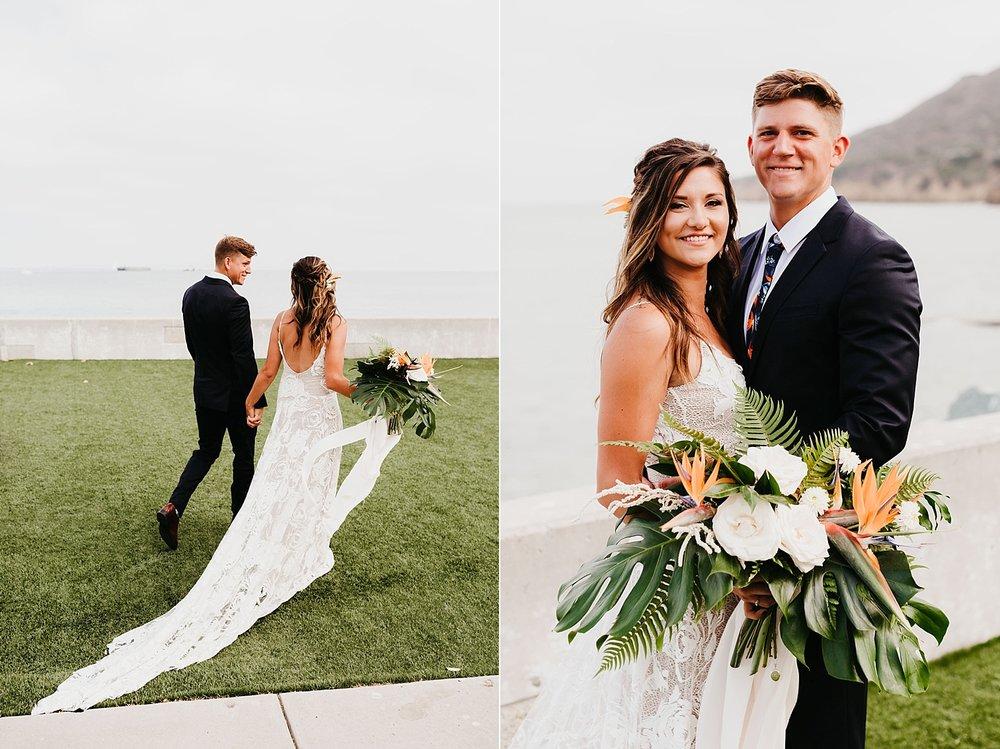 Point-Loma-Oceanview-Room-Wedding-54.jpg