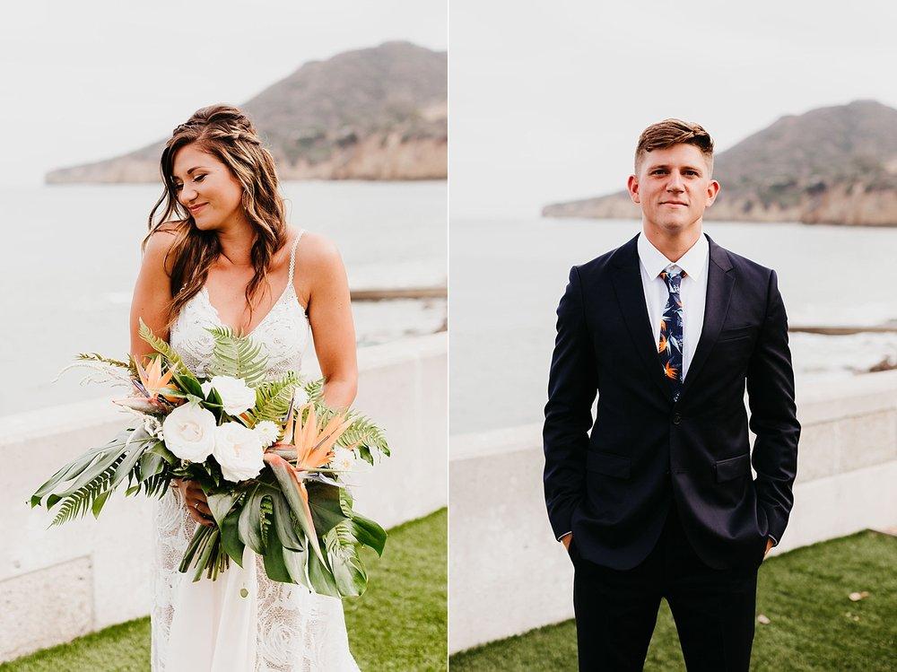 Point-Loma-Oceanview-Room-Wedding-55.jpg
