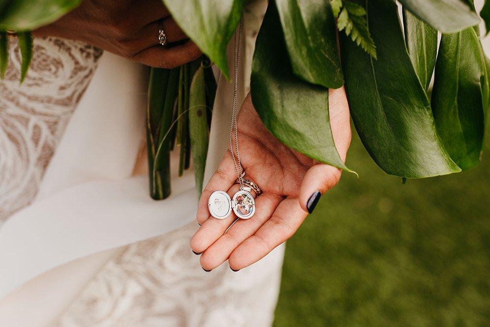 Point-Loma-Oceanview-Room-Wedding-67.jpg