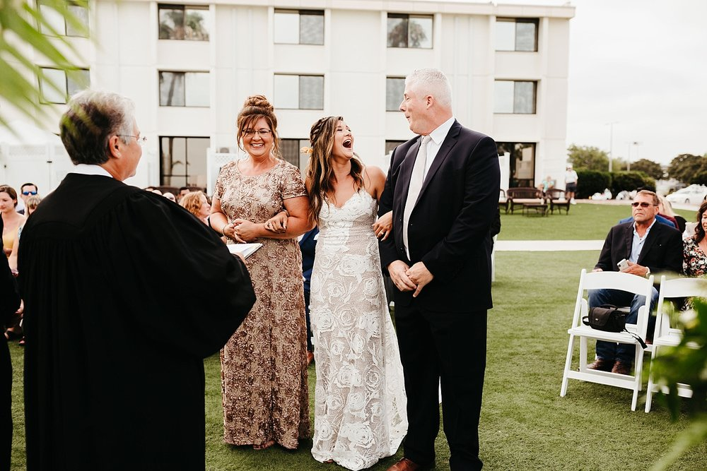 Point-Loma-Oceanview-Room-Wedding-69.jpg