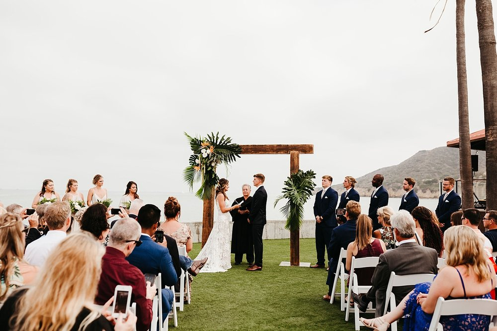 Point-Loma-Oceanview-Room-Wedding-70.jpg