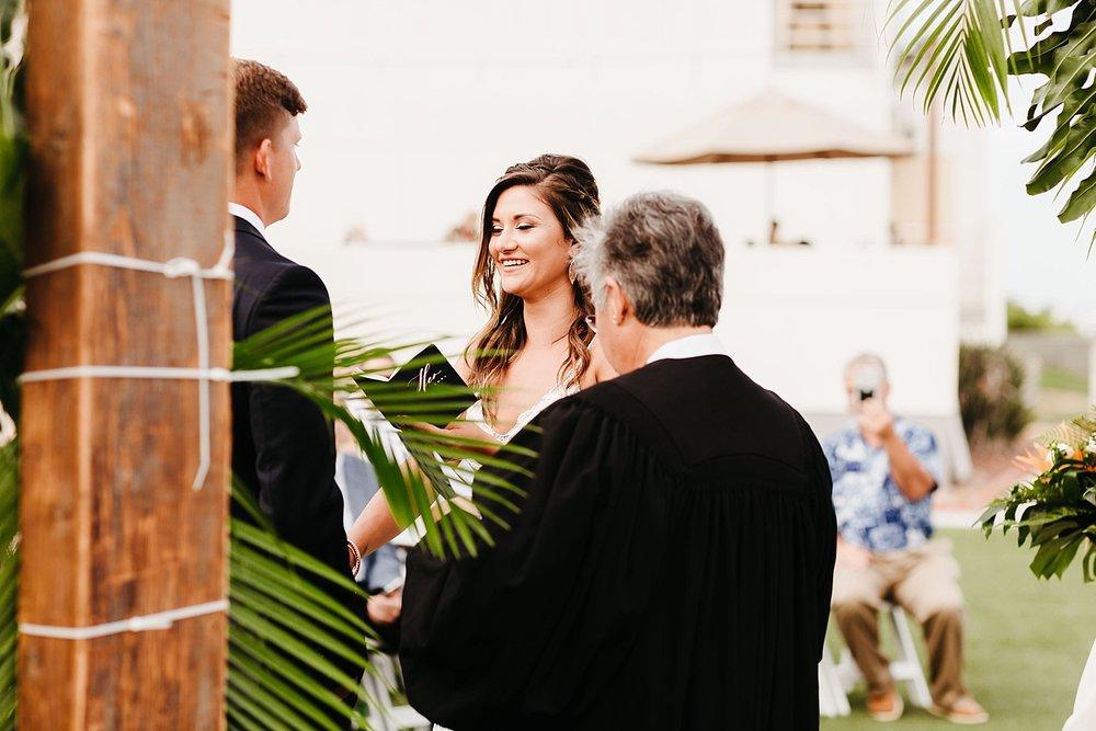 Point-Loma-Oceanview-Room-Wedding-71.jpg