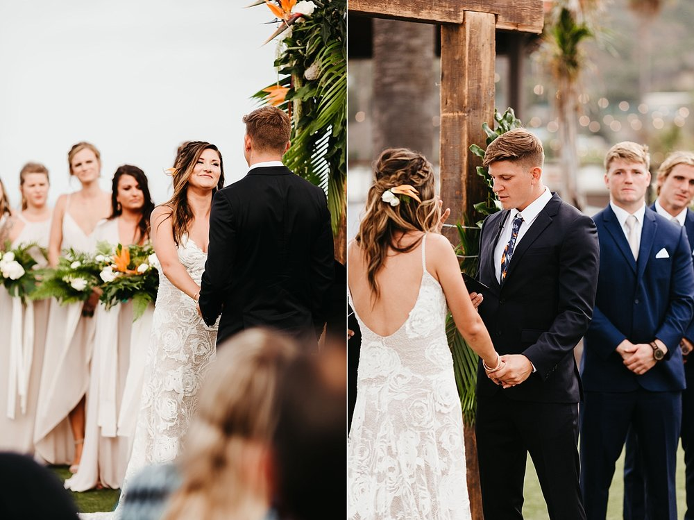 Point-Loma-Oceanview-Room-Wedding-72.jpg