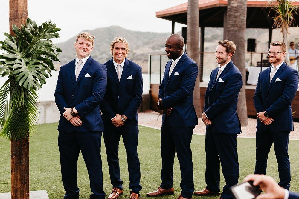 Point-Loma-Oceanview-Room-Wedding-77.jpg