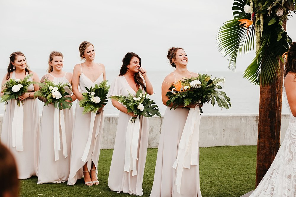 Point-Loma-Oceanview-Room-Wedding-78.jpg