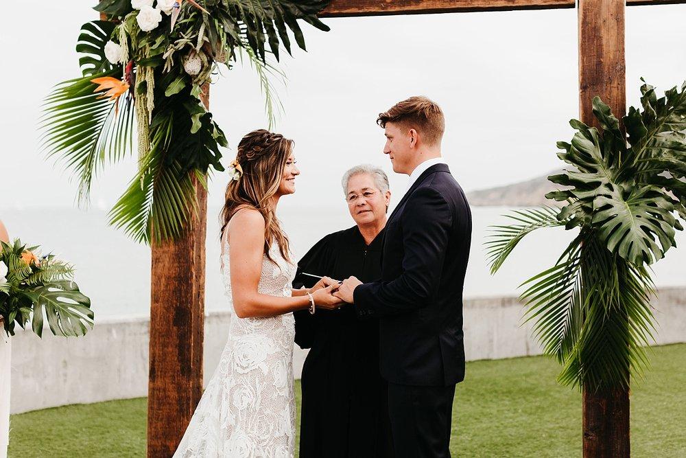 Point-Loma-Oceanview-Room-Wedding-79.jpg