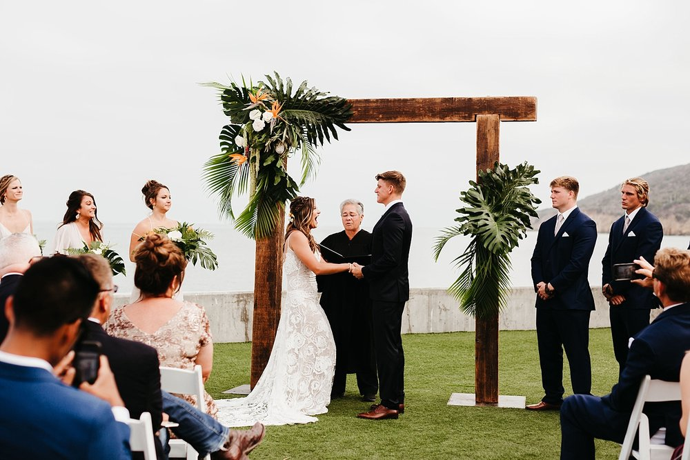 Point-Loma-Oceanview-Room-Wedding-80.jpg