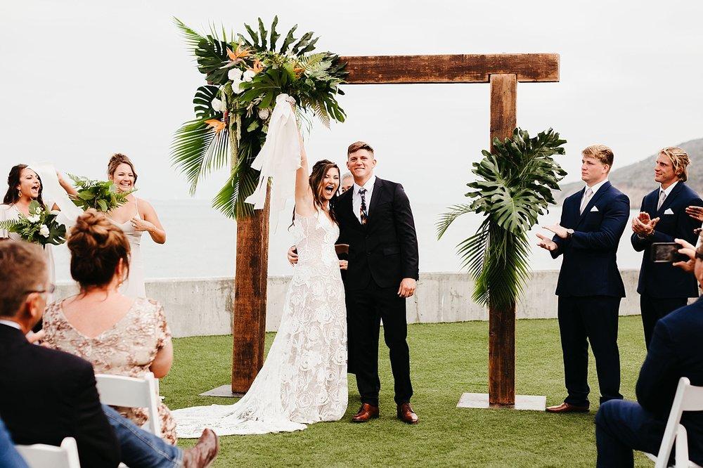 Point-Loma-Oceanview-Room-Wedding-82.jpg