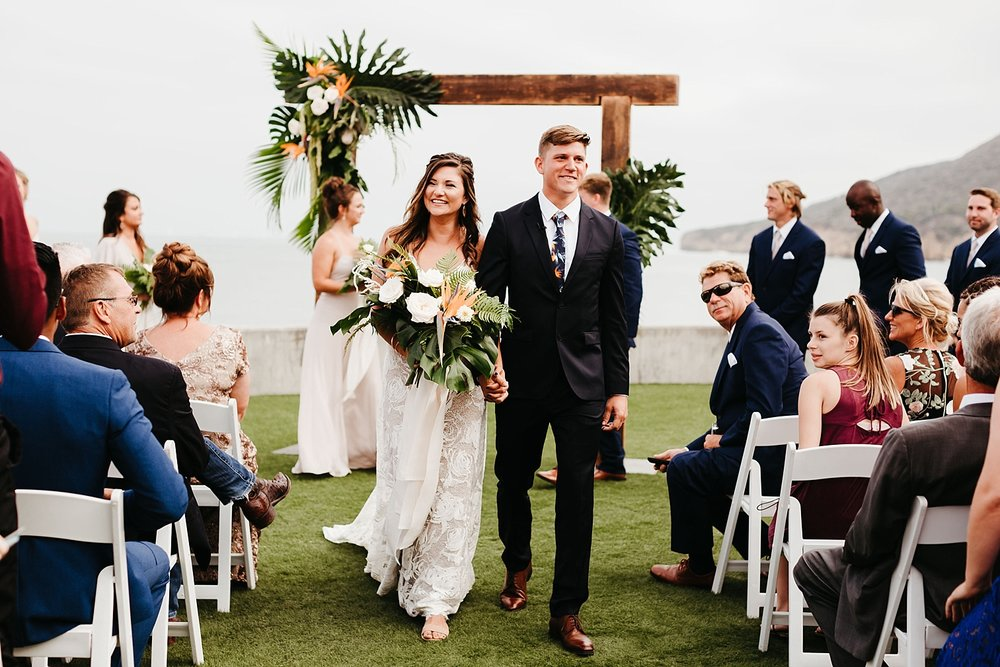 Point-Loma-Oceanview-Room-Wedding-83.jpg