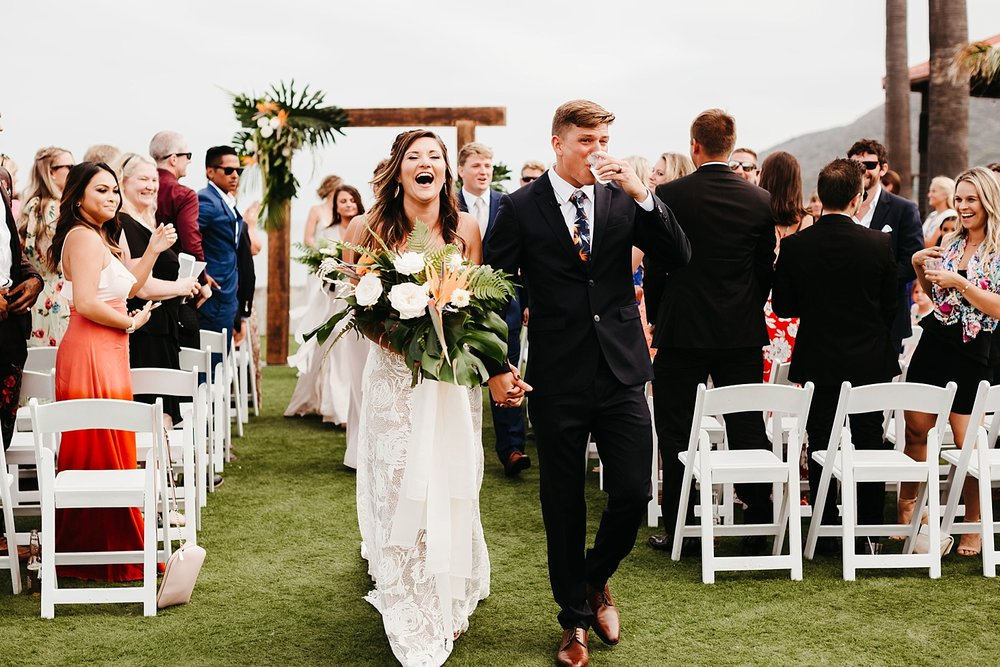 Point-Loma-Oceanview-Room-Wedding-84.jpg