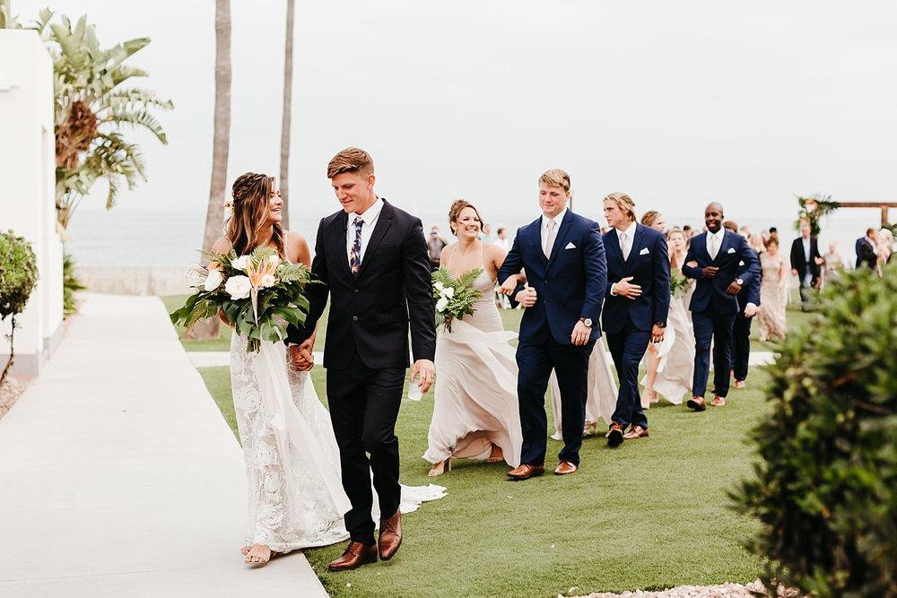 Point-Loma-Oceanview-Room-Wedding-85.jpg