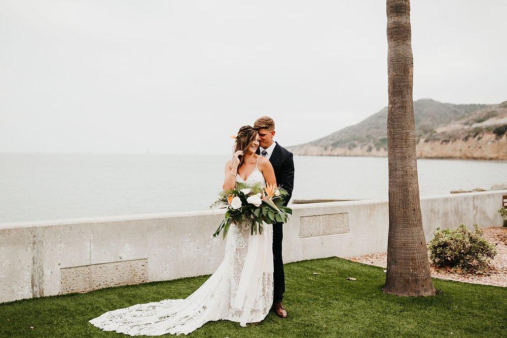 Point-Loma-Oceanview-Room-Wedding-88.jpg
