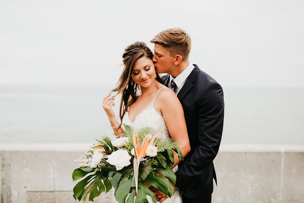 Point-Loma-Oceanview-Room-Wedding-90.jpg