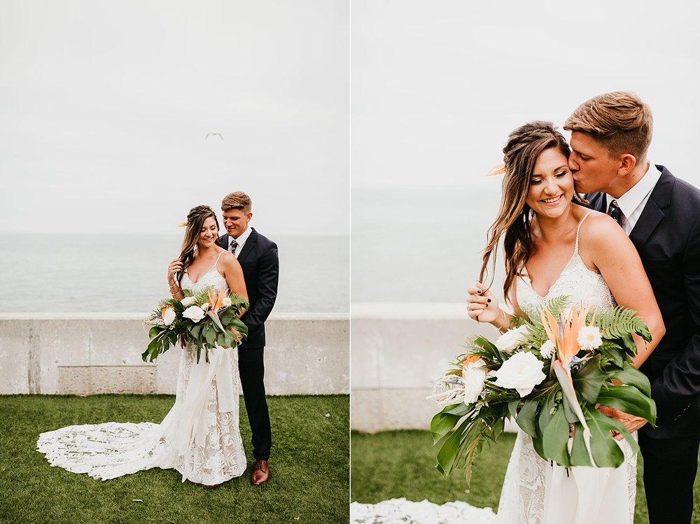 Point-Loma-Oceanview-Room-Wedding-91.jpg
