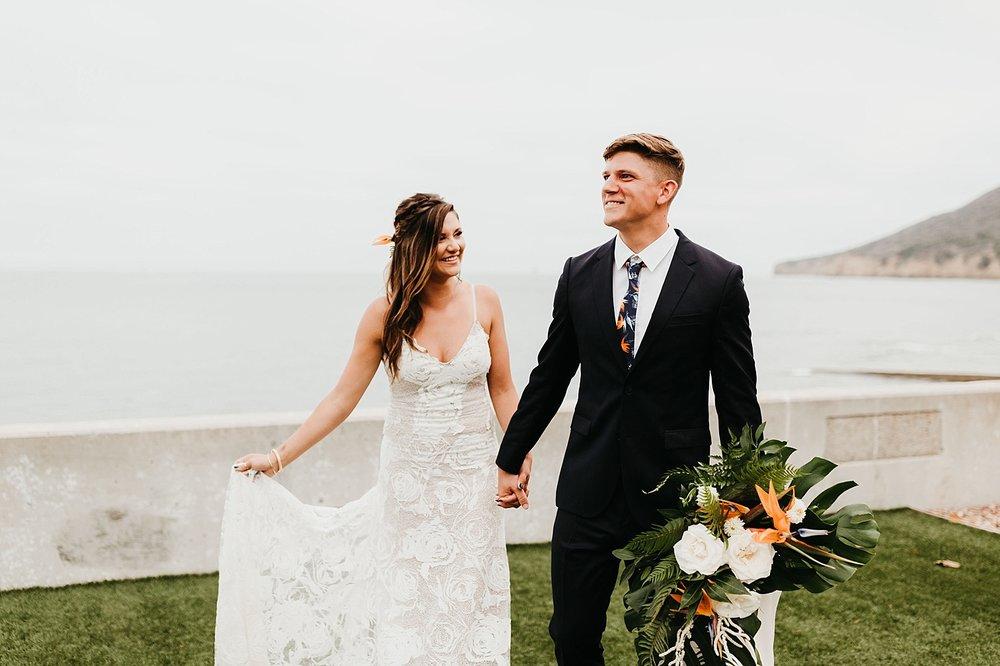Point-Loma-Oceanview-Room-Wedding-95.jpg
