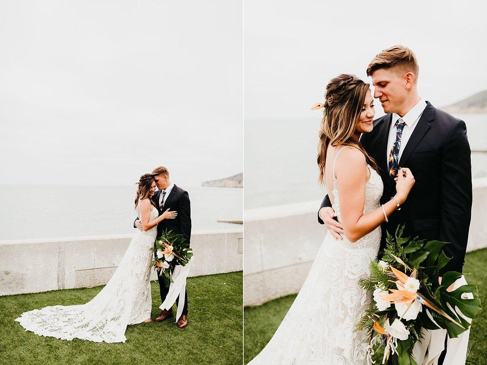 Point-Loma-Oceanview-Room-Wedding-96.jpg