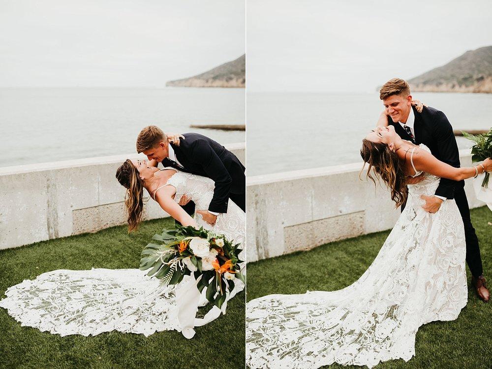 Point-Loma-Oceanview-Room-Wedding-98.jpg