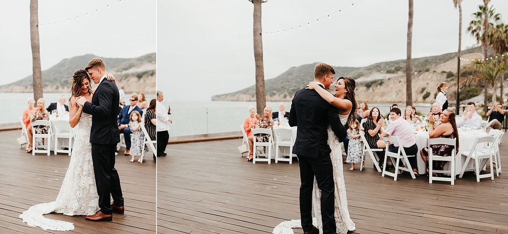 Point-Loma-Oceanview-Room-Wedding-114.jpg