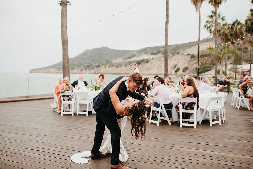 Point-Loma-Oceanview-Room-Wedding-115.jpg