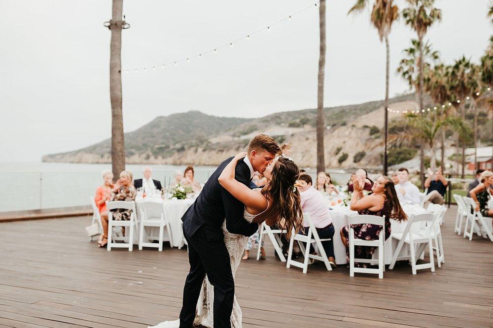 Point-Loma-Oceanview-Room-Wedding-116.jpg