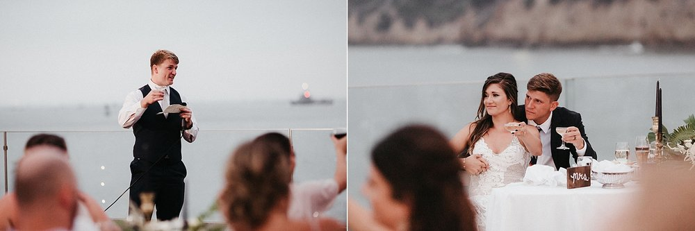 Point-Loma-Oceanview-Room-Wedding-119.jpg