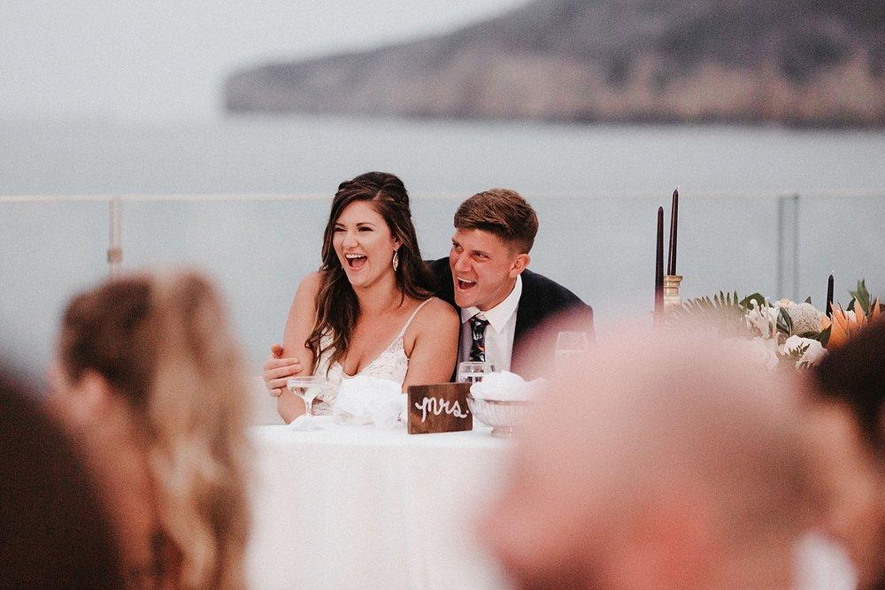 Point-Loma-Oceanview-Room-Wedding-122.jpg