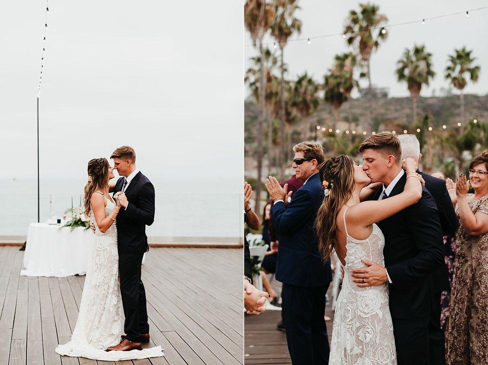 Point-Loma-Oceanview-Room-Wedding-112.jpg