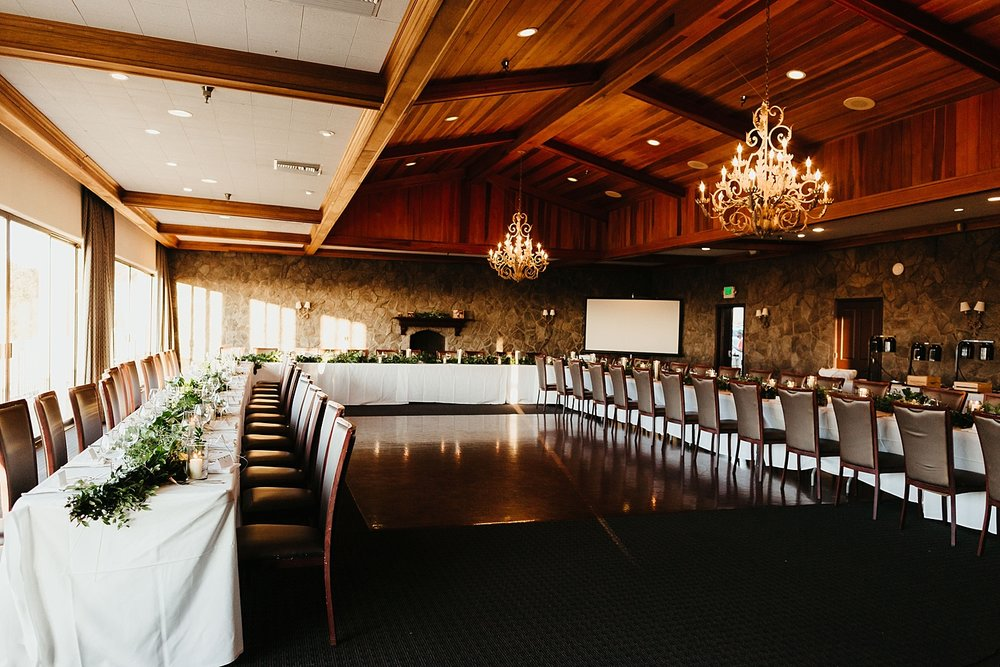 Rancho-Las-Lomas-Wedding-4.jpg