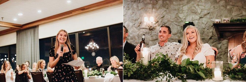 Rancho-Las-Lomas-Wedding-15.jpg